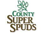 County Super Spuds.jpg
